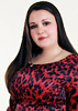 Russian single Ekaterina from Nikolaev, Ukraine