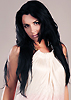 Russian single Ludmila from Ternopol, Ukraine