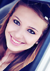 Single Tatiana from Ternopol, Ukraine