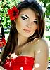 Russian single Juliya from Poltava, Ukraine