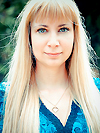 Russian Bride Anna from Sevastopol, Ukraine