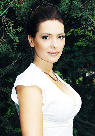 O Single Russian Women Ekaterina 4