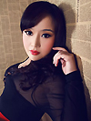 Asian Bride Xiangna from Shijiazhuang, China