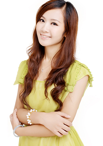 Single girl Qiong 28 years old