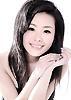 Russian single Ximan from Liuzhou, China