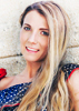 Russian single Irina from Novosibirsk, Russia