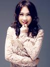 Asian woman Xiaxia from Nanning, China