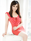 Single Junlin from Nanning, China