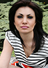 Russian single Natalia from Khmelnycky, Ukraine