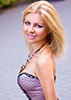 Russian single Natalia from Zaporozhye, Ukraine
