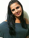 Latin woman Dorotty from Limon, Costa Rica