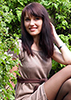 Russian single Anna from Khmelnitskyi, Ukraine