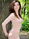 Russian Bride Vitalia from Zaporozhye, Ukraine