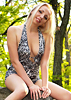 Russian single Evgenia from Nikolaev, Ukraine