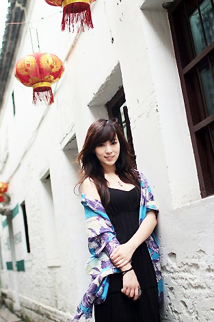 Online dating beijing