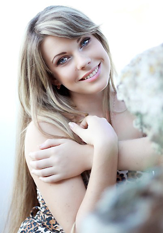 Russian Woman Dating Agency Forgot 117