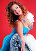 Russian single Tatyana from Khmelnicky, Ukraine
