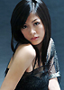 Asian lady Xiaojun from Zhanjiang, China, ID 31893