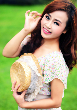 red level asian women dating site Meet native americans and start  with native american women  date and all the proof is here at meet native americans our dating site will prove to you.