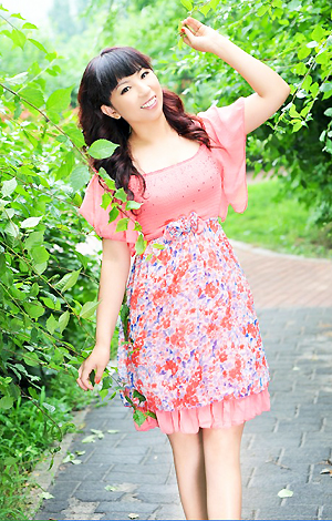 shenyang asian singles Find xige (may) from shenyang, china on the best asian dating site  asiansingles2daycom, helping single men to find asian, china, oriental, thai  woman for.