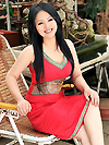 Asian Bride Hana from Changdu, China