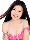 Asian lady Hong (Lingda) from Zhongshan, China, ID 32338