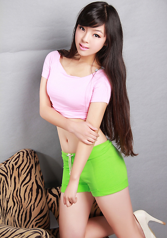 peach orchard asian women dating site Peach trees thrive in us  university of california davis backyard orchard:  is a licensed psychotherapist and professional writer in the field of women's .