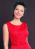 Russian single Nataliya from Khmelnicky, Ukraine