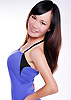 Cindy from Beihai Russian brides