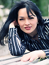 Russian Bride Larisa from Nikolaev, Ukraine