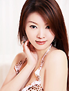Asian Bride Di from Shenzhen, China