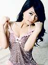 Asian Bride Xinzhi (Lala) from Zhanjiang, China