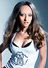 Russian single Alexandra from Khmelnicky, Ukraine