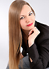Russian single Julia from Gorlovka, Ukraine