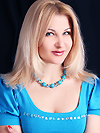 Russian woman Irina from Kiev, Ukraine