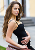Russian single Juliya from Simferopol, Ukraine