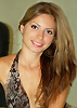 Russian single Natalia from Kherson, Ukraine