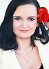 Russian single Tatyana from Sevastopol, Ukraine
