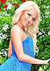 Russian single Victoria from Kharkov, Ukraine