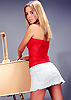 Russian single Tatiana from Lugansk, Ukraine