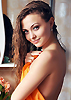 Russian single Julia from Krasnyi Luch, Ukraine