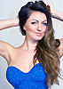 Russian single Anastasia from Odessa, Ukraine