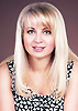 Russian single Svetlana from Donetsk, Ukraine