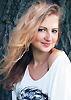 Russian single Miroslava from Khmelnycky, Ukraine