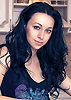Russian single Yana from Nikolaev, Ukraine