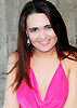 Russian single Tatiana from Odessa, Ukraine