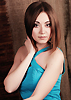 Russian single Lilia from Ternopol, Ukraine