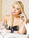 Single Viktoria from Khmelnycky, Ukraine