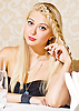 Russian single Viktoria from Khmelnycky, Ukraine