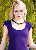 Russian single Julia from Simferopol, Ukraine